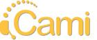 Cami 線上智慧客服系統