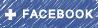 加入 Cami 線上智慧客服系統 Facebook 粉絲團